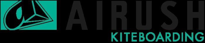 Airush Deutschland